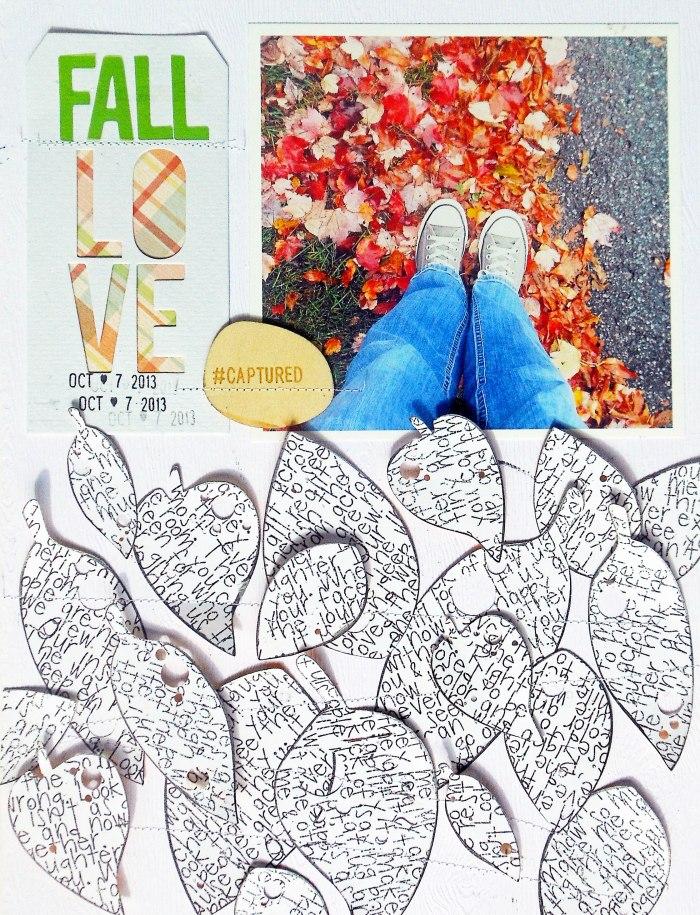 falllove2