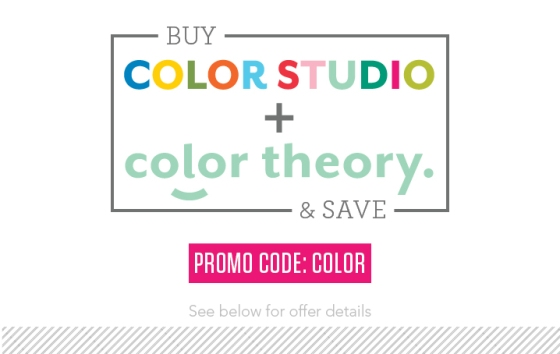 Shop_Image_Offer_for_Color_Studio-01
