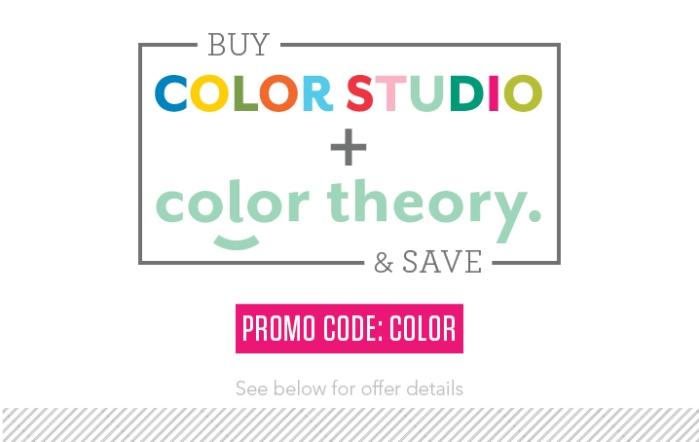Shop_Image_Offer_for_Color_Studio-01