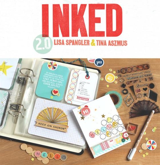 Inked-sneak