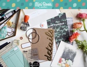 minibook_Tina