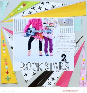 rockstars700px